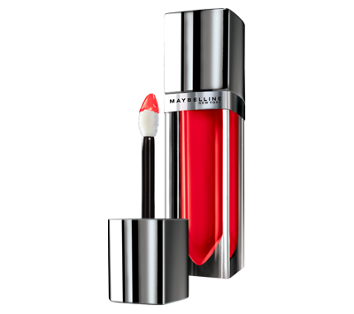 Color Elixir Liquid Lip Balms Maybelline 020